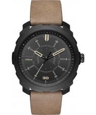 Diesel DZ1788 腕時計メンズマシナス時計