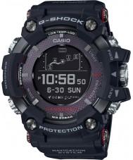 Casio GPR-B1000-1ER メンズg-ショックスマートウォッチ