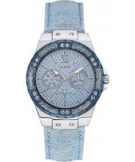 Guess W0775L1 レディース腕時計