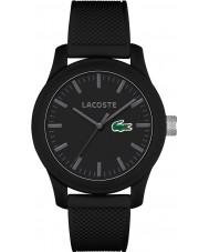 Lacoste 2010766 12-12時計