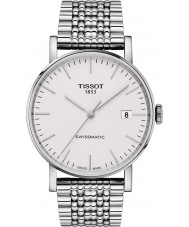 Tissot T1094071103100 メンズスイス時計