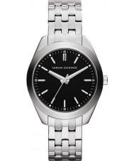 Armani Exchange AX5512 レディースドレス時計