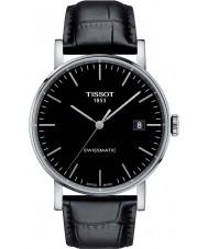 Tissot T1094071605100 メンズスイス時計