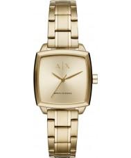 Armani Exchange AX5452 レディースドレス時計