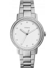 Fossil ES4287 レディースneely腕時計