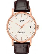 Tissot T1094073603100 メンズスイス時計