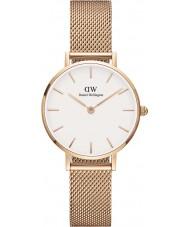 Daniel Wellington DW00100219 レディースクラシックプチメローズ28mm腕時計