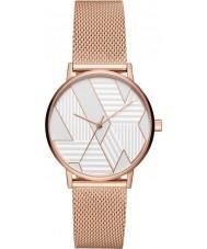 Armani Exchange AX5550 レディースドレス時計