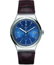 Swatch YIS404 Mens sistem fly watch