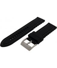 Fossil CH2573-STRAP メンズデッカーストラップ