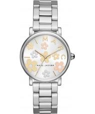 Marc Jacobs MJ3579 レディースクラシック時計