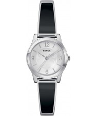 Timex TW2R92700 レディースシティウォッチ