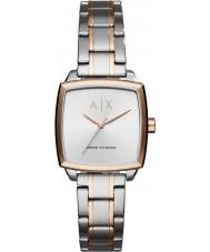 Armani Exchange AX5449 レディースドレス時計