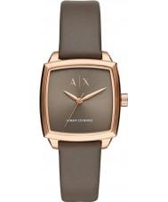 Armani Exchange AX5454 レディースドレス時計
