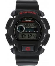 Casio DW-9052-1VER メンズg-ショックウォッチ