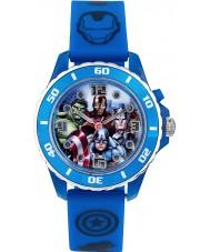 Disney AVG3506 男の子たちは時計を払う
