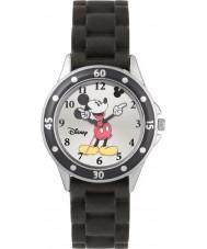 Disney MK1195 キッズミッキーマウスの腕時計