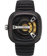 Sevenfriday M2-01 腕時計