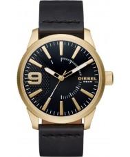 Diesel DZ1801 メンズnsbbやすりの腕時計