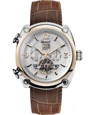 Ingersoll I01103 メンズ1892時計