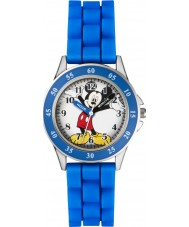 Disney MK1241 キッズミッキーマウスの腕時計