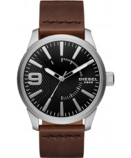 Diesel DZ1802 メンズnsbbやすりの腕時計