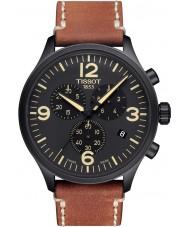 Tissot T1166173605700 メンズクロノxl腕時計