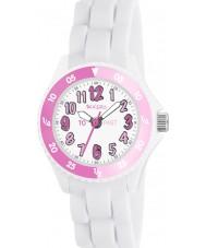 Tikkers TK0117 女の子の時間教師の腕時計