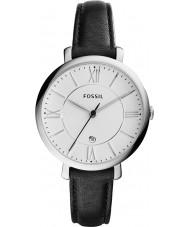 Fossil ES3972 レディースジャケットの時計