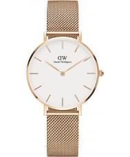 Daniel Wellington DW00100163 レディースクラシックプチメローズ32mm腕時計