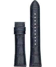 Emporio Armani Connected ART7002 メンズストラップ