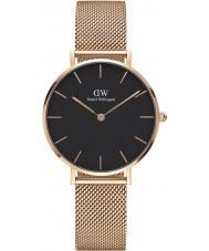 Daniel Wellington DW00100161 レディースクラシックプチメローズ32mm腕時計