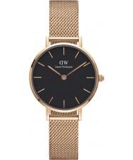 Daniel Wellington DW00100217 レディースクラシックプチメローズ28mm腕時計