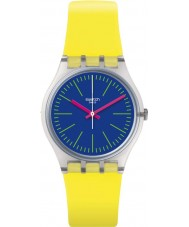 Swatch GE255 腕時計