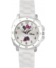 Disney MN1064 女の子ミニマウスの腕時計