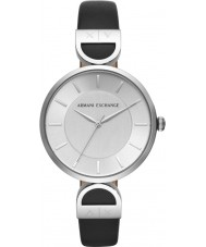 Armani Exchange AX5323 レディースドレス時計