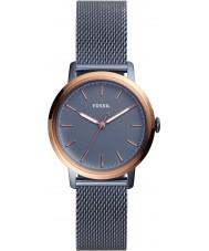 Fossil ES4312 レディースneely腕時計