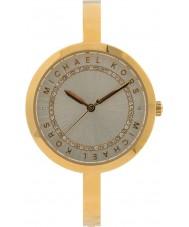 Michael Kors MK3748 レディースはすごく腕時計
