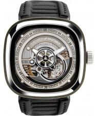 Sevenfriday S2-01 時計