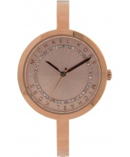 Michael Kors MK3749 レディースはすごく腕時計