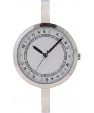 Michael Kors MK3747 レディースはすごく腕時計
