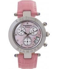Krug-Baumen KBC01 クチュール時計