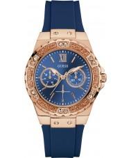 Guess W1053L1 レディース腕時計