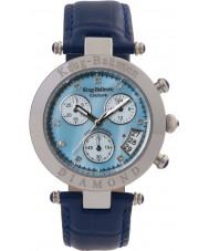 Krug-Baumen KBC02 クチュール時計