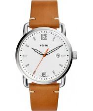 Fossil FS5395 メンズ通勤時計