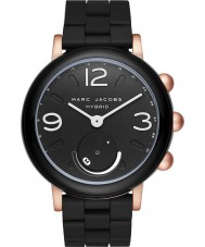 Marc Jacobs Connected MJT1006 レディースリレイスマートウォッチ