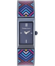 Christian Lacroix CLWE50 レディース腕時計