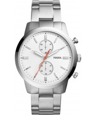 Fossil FS5346 腕時計メンズタウンウォーカー