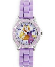 Disney PN9006 女の子のプリンセスの腕時計