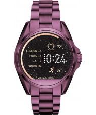 Michael Kors Access MKT5017 レディースbradshaw smartwatch